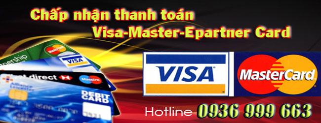 thanh-toan-qua-the-visa-master