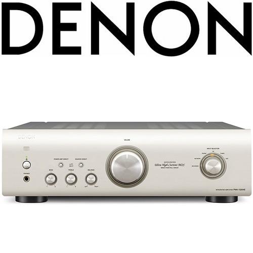 bán ampli Denon PMA-1520AE giá rẻ