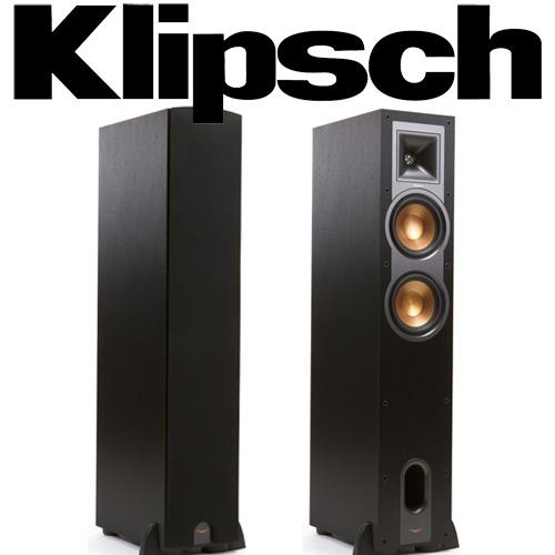 Loa Klipsch R-26F giá rẻ nhất hà nội