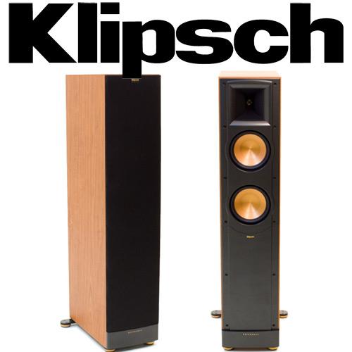 Loa Klipsch RF62II