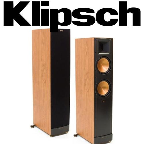Loa Klipsch RF82II