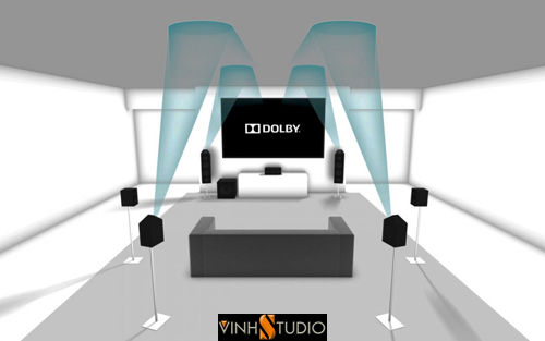 7.1.4.2 dolby atmos