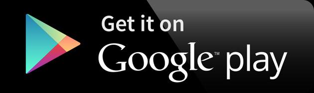 Google Play hỗ trợ cho himedia q1 iv