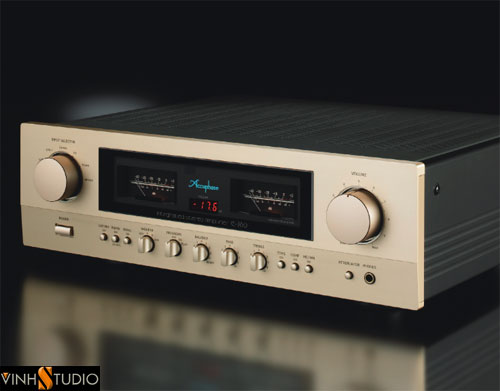 accuphase e260 gia re