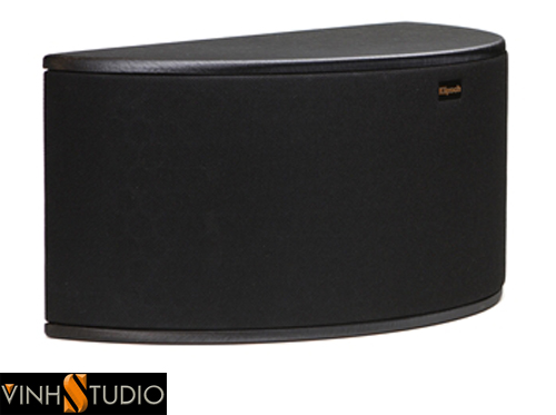 loa surround klipsch r14s