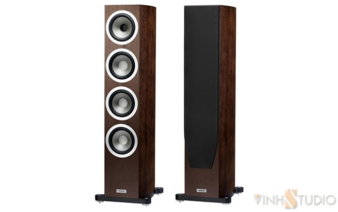 loa tannoy chinh hang gia re