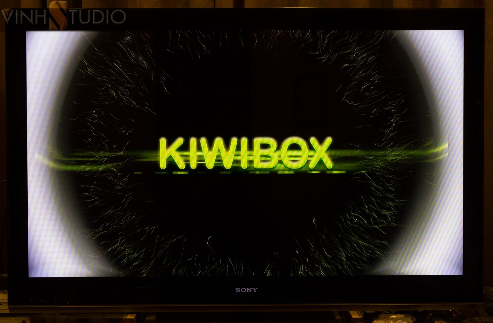 giao dien khoi dong kiwibox s10