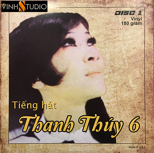 thanh thuy 6