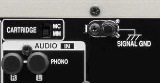 phono input MM-MC-Denon_pma-1600NE